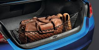 82214193 | 2015-2017 Chrysler 200 Cargo Net | LeeParts.com Amazoncom Cargoloc 84062 60inch By 78inch Cargo Net Home Vertical Mount The Official Site For Ford Accsories Chevy Help You Bring Everything But Kitchen Genuine Toyota Tacoma Short Bed Pt34735051 8160 Truck With Elastic Included Winterialcom Quarantine Exterior Holding Gear On Tailgate With Motorcycles 82214193 52017 Chrysler 200 Leepartscom Vw Atlas Volkswagen Shop Highland 9501300 Black Threepocket Storage Cn75 Heavy Duty Milspec Webbing Rock N Road 44