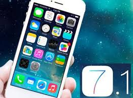 How to Backup iPhone 5S 5C 5 4S 4 Data before iOS 7 1 Update