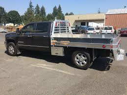 ProTech Industries (@protechind)   Twitter Gm Reportedly Moving To Carbon Fiber Beds In The Great Pickup Truck Northern Lumber Rack For Single Rear Wheel Long Bed Protech Inbed Toolbox Boxes Storage Auto Tfranzheims Profile Ellensburg Wa Cardaincom Protech Headache Chevy And Gmc Duramax Diesel Forum Tool Boxes Rancher 84 X 102 Alinum 4084102rb Crossover Super Duty Box Racks Trucks Pro Tech For Pickups Jj Equipment Instock Inventory Bed Youtube