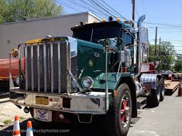 Autocar HH - Heavy Equipment Truck Photos Autocar Semi Truck Aths Hudson Mohawk Youtube Old Freightliner Trucks Classic Pictures Wallpapers Free Truck For Sale Vanderhaagscom 2018 New Actt42 At Industrial Power Equipment On Twitter Just In Case Yall Were Getting Cozy Type U 2nd Series Commercial Vehicles Trucksplanet Amt 125 Autocar A64b Tractor Plastic Model Kit 1099 Ebay Parts For Sale Used 1987 Cab 1777 More Than 1300 Hino Trucks Recalled 1998 Acl64b In Oil City Louisiana Truckpapercom 1969 Dc 335 Cummins 13 Spd Jake Super Running Truck