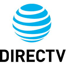 DIRECTV - Television Service Providers - Fort Lauderdale, FL ... Texting On Spectrumvoip Support Zte Zmax Pro Review Digital Trends Business Tool Reviews Archives Longerdays Att Vs Spectrum The Net Speed Shdown Youtube Arris Surfboard Sb6183 Cable Modem Custom Pc Vr Unit9 Switzerland Technology Media And Telecommunications How To Login The Web Interface Test Internet Speed Ping Jitter What Do These Fuze Ucaas Ubiquiti Unifi Ap Ac Pro Wifi Access Point Uapacpro