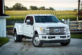 100 Souped Up Trucks The Top 10 Most Expensive Pickup In The World The Drive