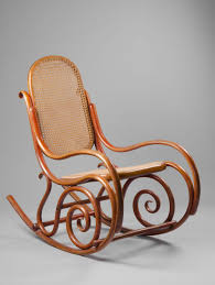 Gyngestol | Fischel And Fischel | 1880/1915 | Digitalt Museum ... Filerocking Chair 2 Psfpng The Work Of Gods Children Barnes Collection Online Spanish Side Combback Windsor Armchair British Met Row Rocking Chairs Immagine Gratis Public Domain Pictures Observations On Two Seveenth Century Eastern Massachusetts Armchairs Folding Chair Picryl Image Chairrockerdrawgvintagefniture Free Photo From American Shaker Best Silhouette Images Download 128 Fileackerman Farmerjpg Wikimedia Commons Free Cliparts Clip Art On Retro Rocking Ipad Air Wallpaper Iphone