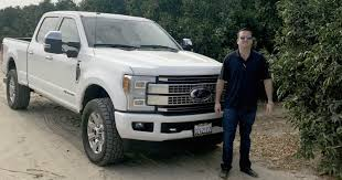 Best Used Trucks Under 5000 Awesome Ford Chevy Chrysler Gm Pickup ... Pickup Trucks For Sale In Miami Fresh Best Used Of Small Small Mitsubishi Truck Best Used Check More At Http Of Pa Inc New Trucks Size Truck Sales Crs Quality Sensible Price Mn By Owner Md Interesting Mack Gmc Freightliner