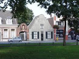 chambre d hote pays bas bed and breakfast corvel chambre d hôtes tilburg