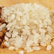 poudre de riz cuisine riz poudre de riz centifolia bio