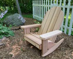 Adirondack Rocking Chair Lakeland Mills Patio Glider With Contoured Seat Slats Briar Hill Adirondack White Cedar Outdoor Rocking Chair 5 Rustic Low Back Rocker Chairs The Ozark New York Craftsman Style Fniture Traditional Porch Sunnydaze Decor Fir Wood Log Cabin Loveseat Fan Design 2person 500 Lbs Capacity Generations Chaircedar Unfinished Branded Fish 25w X 36d 39h 23 Wide Swivel Natural High Double