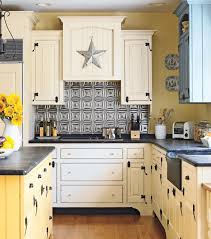 Modern Kitchen Backsplash Ideas With 20 Chic Kitchen Backsplash Ideas Tile Designs For Kitchen