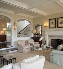 24 Decorative Small Living Room Designs Intended For Furniture Philadelphia