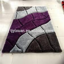 shaggy 3d polyester shaggy teppich wohnzimmer teppiche schlafzimmer teppich buy 3d teppiche wohnzimmer teppiche 3d polyester shaggy schlafzimmer
