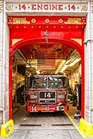 779 Best Fire Stations, Engines, And Trucks Images On Pinterest ... Southside Place Fire Truck Park History 779 Best Stations Engines And Trucks Images On Pinterest Deer Department Home Facebook Why Send A Firetruck To Do An Ambulances Job Npr Houston Nine Food You Should Chase After This Fall Eater The Worlds Best Photos Of Firetruck Houston Flickr Hive Mind Snow Cone Angels Roaming Hunger Stanaker Neighborhood Library 2015 Srp 1960s Fire Truck Google Search 1201960s