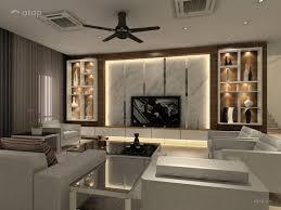 100 Contemporary Bungalow Design Modern Living Room Bungalow Design Ideas