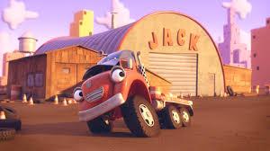 100 Truck Town Town On Vimeo