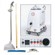 Carpet For Sale Sydney by 20 Best Carpet Shampooer And Carpet Extractor Start Up Packages