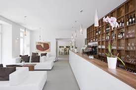 hotels in konstanz hotel constantia und hotel augustiner tor