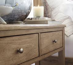 Sausalito Bedside Table | Pottery Barn AU Pottery Barn Sausalito Creamy White Natural Ivory Pasta Soup Bowls Best 25 Pottery Barn Colors Ideas On Pinterest Set Of 4 Florida Marketplace Fish Tails Fun Blue Beach Theme Salad Bedside Table Barn Au Fiesta Christmas Dinnerware Sage And Gold 5081 Best Bottled Up And Decorative Pretties Images Celery Popscreen Great Tureen Ebay Serving Dishes Kitchen Ding Bar Home Garden Extrawide Dresser