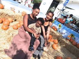 Best Pumpkin Patch Near Corona Ca by Fall In For Family Fun There U0027s A Tarbell Pumpkin Patch Coming To