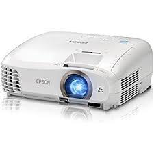 amazon com epson home cinema 5040ub 3lcd home theater projector