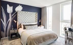 Creative Master Bedroom Ideas For Modern Kiwis