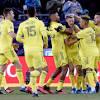 Hyndman's goal helps Atlanta spoil Nashville's MLS debut
