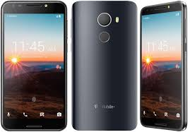 T Mobile s Revvl Specs features pros and cons of T Mobile s