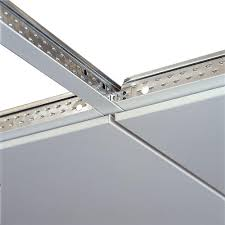 Armstrong Suspended Ceiling Grid by Armstrong 2 Ft Cross Tee Prelude Stab 60 Pack Xl7328rwh The