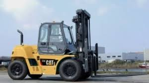 Caterpillar Cat DP100 DP115 DP135 DP150 Forklift Lift Trucks ... Promotions Calumet Lift Truck Service Forklift Rental Fork Phoenix Trucks Ltd Forklift Truck Hire Sales And Vehicle Graphics Roeda Signs Valley Services Ltd Wisconsin Forklifts Yale Rent Material Ceacci Commercial Industrial Equipment Repair Bd Lifttruck Toyota Of South Texas Laredo Morning Times Forklift Service Lift Trucks Hook Karatsialis Press Container Provision Chicago Dealers Rentals