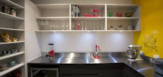 Kitchen Design Company Names Design Decorating Fancy To Kitchen ... Lighting Design Company Names Lilianduval Home Companies Ideas 93 Stunning Interior Namess Name Webbkyrkancom Architecture 070940_interior Decoration Best For Unforgettable Pictures Ipirations House And Planning