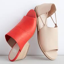 Nordstrom Rack line & In Store Shop Dresses Shoes Handbags