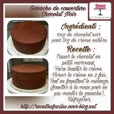 dessert pour 15 personnes faire un gateau au chocolat pour 15 personnes home baking for