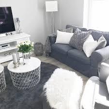 cozy living room small living room decor living room