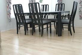 Natural Maple Hardwood Flooring Free Samples Jasper Engineered Collection 5 9