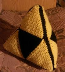 triforce l diy crafts free craft projects ideas and tutorials using on cut out