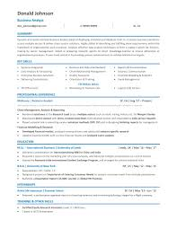 CV Vs Resume - What Is The Difference? [+Infographic & Examples] Us Government Infographic Gallery Federal Rumes Formats Examples And Consulting Free For All Resume Advice Apollo Mapping Best Writing Service Usa Olneykehila Example 25 American Template Word Busradio Samples Babysitter Mplates 2019 Download Resumeio 10 Great Healthcare Get A Job That Robots Sample For An Entrylevel Civil Engineer Monstercom Chinese Pdf Valid Jobs Recent Graduate 77 Sap Hr Payroll Wwwautoalbuminfo Tips Builder