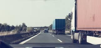 100 Insurance For Trucks Transport Renaissance