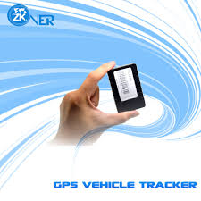 China Mini GPS Tracking Device For Motorcycle Car And Truck - China ... Gprs Based Realtime Monitoring System Gps Vehicle Car Truck Bus Ypsi Firm Unveils New Truck Tracking System Techcentury 5 Best Tips On How To Develop A Vehicle Amcon Gps Tracking Device For Trucks Saves Fuel Costs Transport Choose The Best Iotenabled Blackberry Radar Will Empower Companies Cut Linxup Lpwas1 Wired Tracker With Real Time 3g Car Amazoncom Redsun Ssmsgprs Tk103b Find Hidden Wikihow Buy St906 Gsm Bike Device In Mini Realtime Locator Fg Approves N17bn Devices Refined Petroleum Products