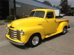 1948 Chevrolet Pickup For Sale | ClassicCars.com | CC-969442 1949 Chevy C10 Pickup Fast N Loud Discovery Carl Lazevichs 48 Cab Over Hotrod Hotline 1948 Chevrolet 5 Window Stock J15995 For Sale Near Columbus Elegant Silverado Lifted Autostrach Chevy Window Truck Video 1 Youtube Truck 454 Big Block Cruise Gallery Myautoworldcom Gorgeous Combines Aged Patina And Modern Engine For Save Our Oceans Yarils Customs Street Trucks Magazine Parts Accsories Custom