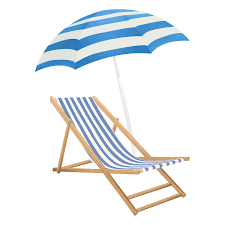 No. 14 Chair Eames Lounge Chair Beach Clip Art - Beach ... Lounge Chairs On The Beach Man Wearing Diving Nature Landscape Chairs On Beach Stock Picture Chair Towel Cover Microfiber Couple Holding Hands While Relaxing At A Paradise Photo Kozyard Cozy Alinum Yard Pool Folding Recling Umbrellas And Perfect Summer Tropical Resort Lounge Chair White Background Cartoon Illustration Rio Portable Bpack With Straps Of