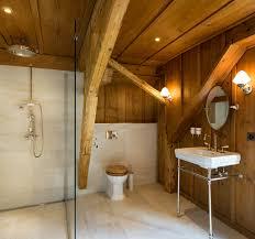 badezimmer im landhausstil traditional bathrooms