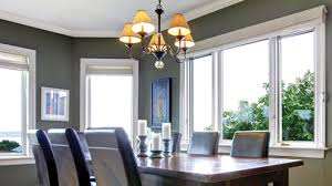 Dining Room Lighting Tips Wolberg And Design