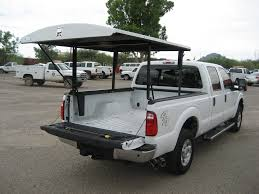 Covers: Bed Covers Truck. Retractable Truck Bed Covers With Tool Box ...