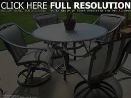 Garden Treasures Patio Heater Troubleshooting by Garden Treasures Patio Furniture Replacement Slings Home Outdoor