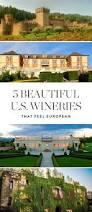 Castle Mcculloch Halloween 2017 by Best 25 Castles In America Ideas On Pinterest Snow In America