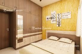 100 Home Interior Designe Villa Rs In Bangalore Top Design