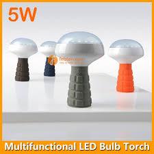 10 best led bulb images on bulbs html and colour