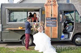Others: Wedding Planning Spreadsheet | Food Truck Catering Wedding ... Others Gorgeous Food Truck Catering Wedding Ideas Salondegascom The Bestlooking Worldwide Food Trucks Street Warehouse How To Build A Yourself A Simple Guide Meals On Wheels Foodtruck Heaven In Gurgaon Cature Dossier Average Reception Cost For Hal 5 Houston 32 Photos Reviews Trucks Food Trucks Might Come To You Chili Chin Much Does Operate Kumar Pinterest Fileboston Truck 02jpg Wikimedia Commons If Youre Lost About What Your Start Up Costs Might Be Philly Cnection Inc 3 Prestige Custom