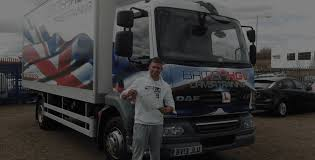 British HGV, LGV Training In Wolverhampton, West Midlands And Cannock St Louis Community College Offers Free Truck Driver Traing Truck Traing Transport Centres Of Canada My Experience As A C1 Driver Director Diesel Schools Photo Gallery Jgc Driving Documents Home United States Commercial Drivers License Wikipedia Cdl And Hvac Academy Beaufort County Progressive School Student Reviews 2017 Test For License Transtech Inhouse Defensive Pt Kansai Professional Hibbing