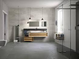 concrete flooring tiles choice image tile flooring design ideas