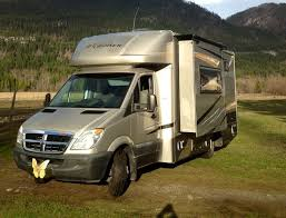Gulf Stream Class C RVs For Sale In Alberta On RVT With A Huge Selection Of Vehicles To Choose From You Can Easily Shop New Or Used