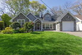 100 Houses For Sale Merrick 127 Margaret Blvd NY 11566 MLS 3127534 Estately